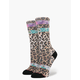 STANCE Meow Yeow Everyday Tomboy Athletic Womens Socks