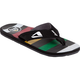 REEF HT Prints Mens Sandals