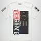 CIVIL Liberty Mens T-Shirt