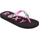 ROXY Pebbles Girls Sandals