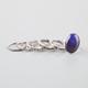FULL TILT 6 Piece Mood Ring Stackable Rings
