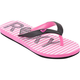 ROXY Tahiti III Girls Sandals