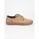 LAKAI Riley Hawk Mens Shoes