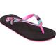ROXY Tahiti III Girls Sandals