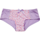 Animal Print Panties