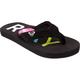 ROXY Tide Girls Sandals