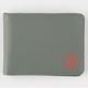VOLCOM Corps Wallet