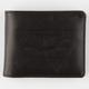 VANS Full Patch Wallet