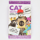 NPW Cat Selfies Kit
