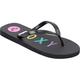 ROXY Bahama III Girls Sandals