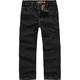 LEVI'S 514 Slim Straight Boys 4-7 Jeans