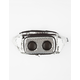 JAMMYPACK Super Diamond Speaker Fanny Pack