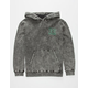 BILLABONG Looped Boys Pullover Hoodie