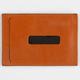 NIXON Stealth Slim Card Wallet