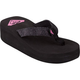 ROXY Bonita Girls Sandals