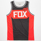 FOX Regrip Mens Tank
