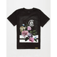 LAST KINGS Deco Boys T-Shirt
