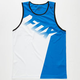 FOX Active Core Mens Tank