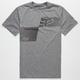 FOX Dialed Mens T-Shirt