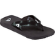 REEF AWOL Mens Sandals