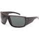 ELECTRIC Dusty Payne D Payne Sunglasses