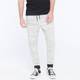 ELWOOD Marled Terry Mens Jogger Pants