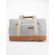 RVCA Oakwood Weekender Duffle Bag
