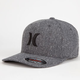 HURLEY One & Only Texture Mens Hat