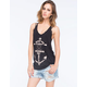 O'NEILL Stormy Anchor Womens Tank