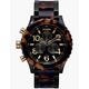 NIXON 42-20 Chrono Watch