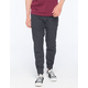 WELL VERSED Solid Mens Jogger Pants