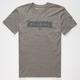 BILLABONG Boxer Boys T-Shirt