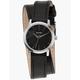 NIXON Kenzi Wrap Watch