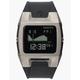NIXON Lodown TI II Watch