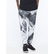ELWOOD Alpine Mens Jogger Pants