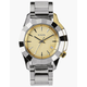 NIXON Monarch Watch