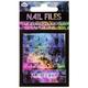 Galaxy Mini Nail Files