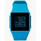 NIXON Newton Digital Watch