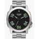 NIXON Ranger 45 Watch