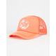 ROXY Trucking Womens Trucker Hat