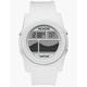 NIXON Rhythm Watch