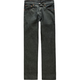 LEVI'S 501 Shrink To Fit Mens Jeans