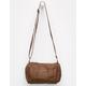 VOLCOM Grapa Shoulder Bag