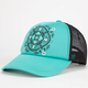 O'NEILL Rambling Womens Trucker Hat