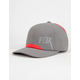 FOX Mixed Active Womens Hat