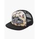 VANS Disney Minnie Mouse Womens Trucker Hat