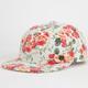VANS Leila Womens Strapback Hat