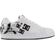 DC SHOES Pixie I Heart DC Womens Shoes