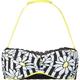 BSWIM Mademoiselle Bikini Top