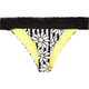 BSWIM Mademoiselle Bikini Bottoms